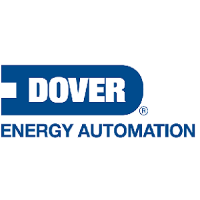 Dover Energy Automation